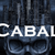 TheCabal101