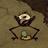 Dango 210's avatar