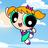 Erry564's avatar