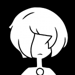 StereoTitan877's avatar