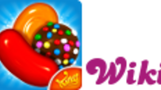 Candy Crush Saga Game - General Talk
