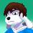 Tramon81's avatar