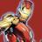Zakthepower4101's avatar