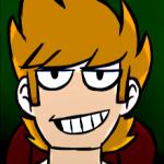 Dr. Lazlo's avatar