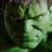 HULK7WG's avatar