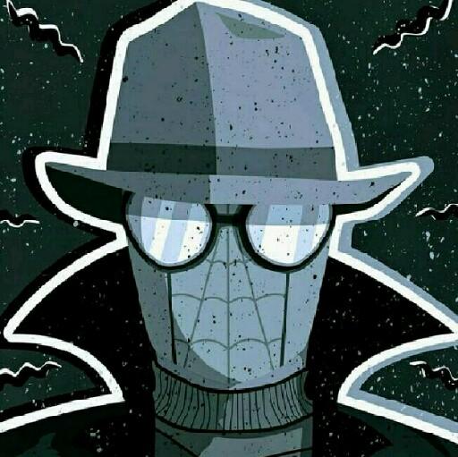 ZETAEM's avatar