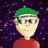 Legendnewer's avatar