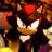 MaryMery's avatar