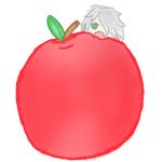 Pleaseletmehalp's avatar