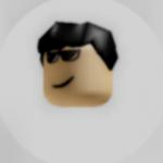GamerDiegoYT456's avatar