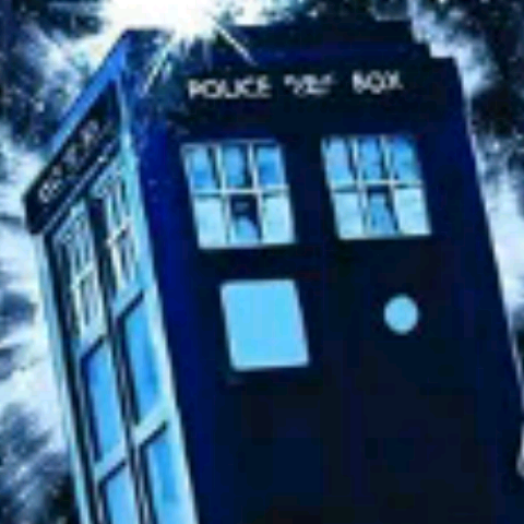 The11WHOVIANChrisian
