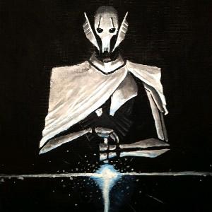 MandalorianWarrior54's avatar