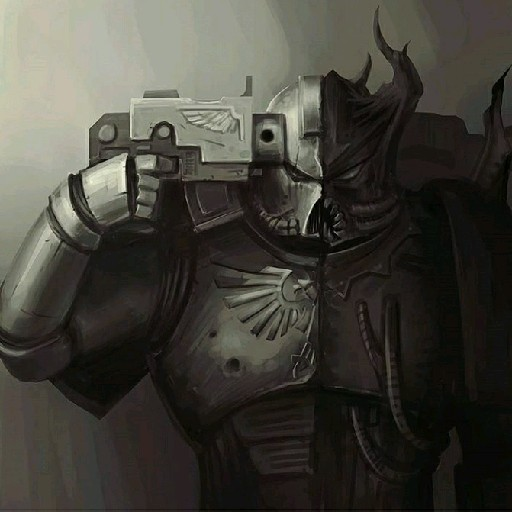 Raul Moreno 15's avatar