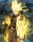 Dewsfg1's avatar