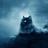 StillingWater's avatar