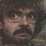Hugumm's avatar