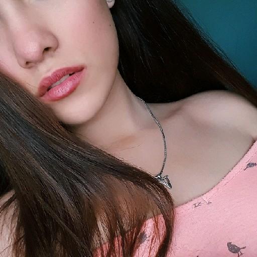 Virginia Luz