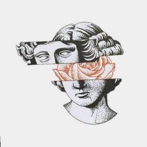 Isabelaaaaa's avatar