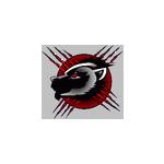 LeeBlackwell's avatar