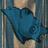 Darkiodine's avatar