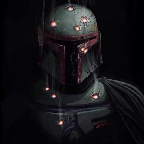Zuvio's avatar