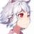 Omuni's avatar