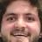 OutcastsWooo's avatar