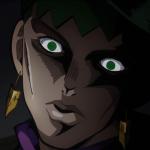 Emeraldwolf3400's avatar