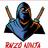 Raizo Ninja's avatar