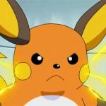 Πξ's avatar