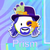 Prismcool
