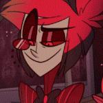 Imim23's avatar