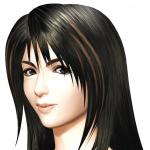 Nijume's avatar