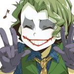 DWfreak's avatar