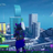 Freddy jurassic park's avatar