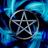 DoctorZerato's avatar