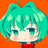 Dudeofawesomeness's avatar