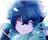 AwesomeSorcerer's avatar