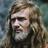 Робинзон's avatar