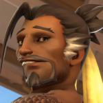 SPICEYSEME's avatar