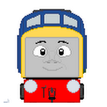 Poodabran's avatar