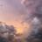 Pochmurniak's avatar