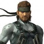 J360959's avatar