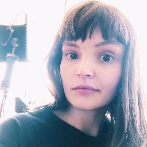 TypicalEwan's avatar