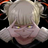 BlackGamerWolf's avatar