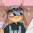 Piper Me's avatar