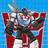 Cyberman18's avatar