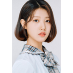 Seoyeon reveal photo 1.png