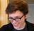 StruckByTheRain's avatar