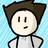 ZeroZone1's avatar